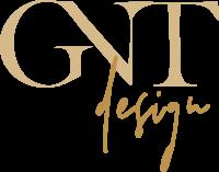 GnT Design